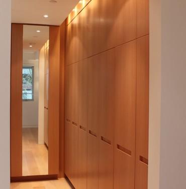 Mobili per ufficio misterbianco design casa creativa e for Mobili catania offerte