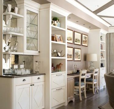 Arredamenti genova idee su come arredare la casa l for Le chic arredamenti