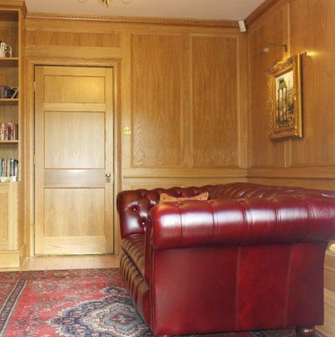 Mobili da soggiorno bologna ~ Mobilia la tua casa