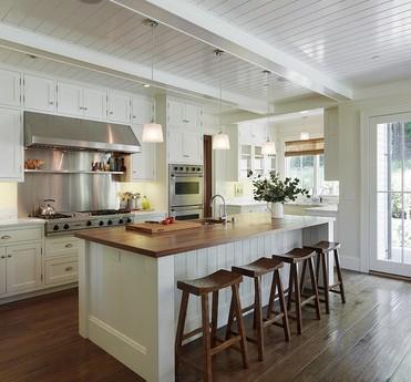 Arredamenti genova idee su come arredare la casa l for Cucina arredi genova