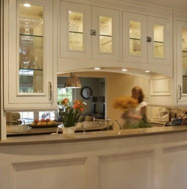Cucine artigianali su misura - Cucine di lusso ...