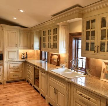 Mobili su misura- Arredamenti su misura di qualità: Arredamento casa ...