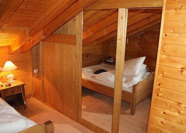 Arredamenti bolzano soluzioni per arredare la casa for Subito it bolzano arredamento