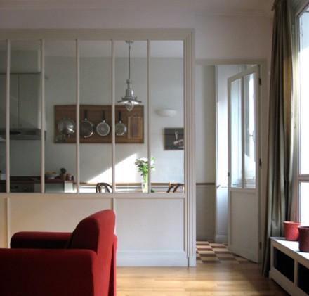 Best Pareti Divisorie Per Cucina Soggiorno Gallery - Ideas ...