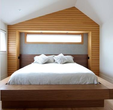 Arredamenti per case di montagna arredo case in montagna for La casa di montagna progetta il colorado