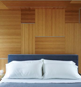 Rivestimenti pareti in legno - Rivestimento pareti interne in legno ...