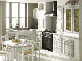 Alta Cucine. Cucine Del Design With Alta Cucine. Le Migliori Marche ...