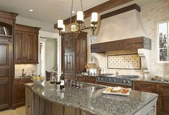 Cucine fascia alta- Produciamo il su misura del lusso su Arredare ...