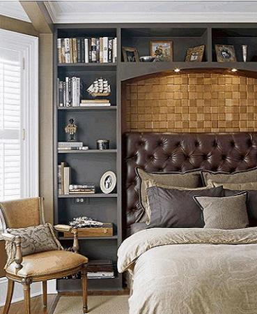 Boiserie per camere letto fabbrichiamo su misura su - Camera da letto con boiserie ...